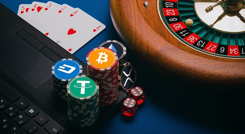 bitcoin casino erfahrungen